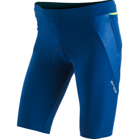 ORCA 226 Perform Tri Broek Dames, blue